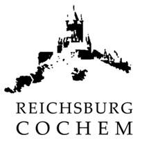 Reichsburg Cochem/Mosel Logo